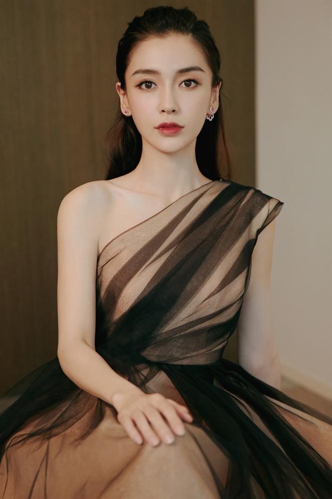 CÓ AI NGỜ: Phạm Băng Băng, Địch Lệ Nhiệt Ba và cả Triệu Vy cùng đứng đầu Top 10 sao nữ bị ghét nhất showbiz xứ Trung-5
