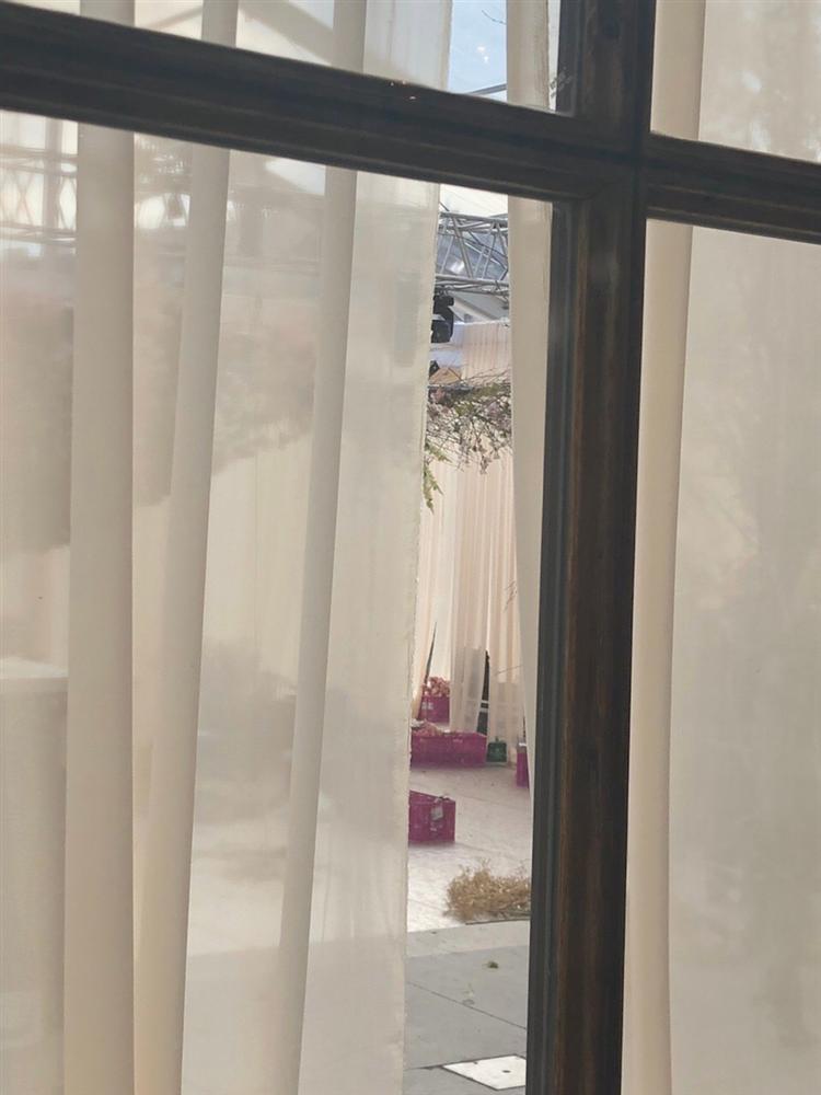 Đường Yên đăng tải bộ ảnh cưới giản dị mà cực kỳ lãng mạn: Tân nương là tôi-11