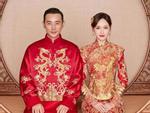 Hôn lễ Đường Yên - La Tấn: Riêng tiền thuê địa điểm cưới đã tốn đến nửa tỷ-15