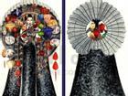 Khán giả đồng loạt ra tay 'tôn tạo trùng tu' lại thiết kế Phố Cổ cho H'Hen Niê