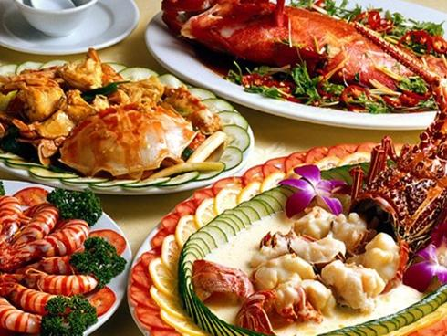 6 cặp thực phẩm đại kỵ rất hại nếu kết hợp, trong đó số 6 nhiều người hay ăn nhất-7