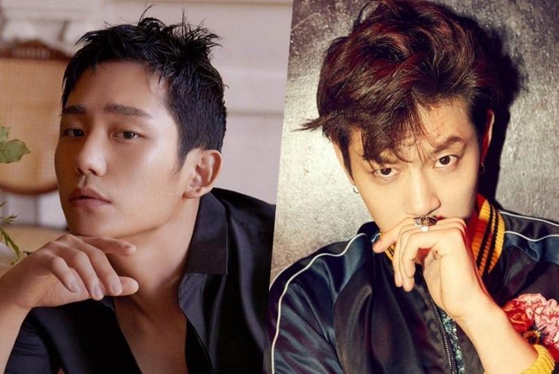 Cư dân mạng Hàn Quốc bình chọn nam diễn viên sở hữu kĩ năng hôn tuyệt nhất-8