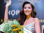 Lên đường tới Miss Supranational 2018, Minh Tú để lại lời hứa: Tôi sẽ chơi tất cả những gì mình có-12