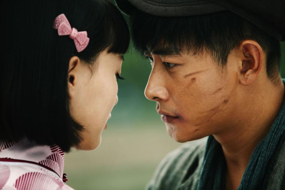 Đường Yên - La Tấn: Đám cưới đẹp như mơ sau 5 lần yêu chết thôi trên màn ảnh-3