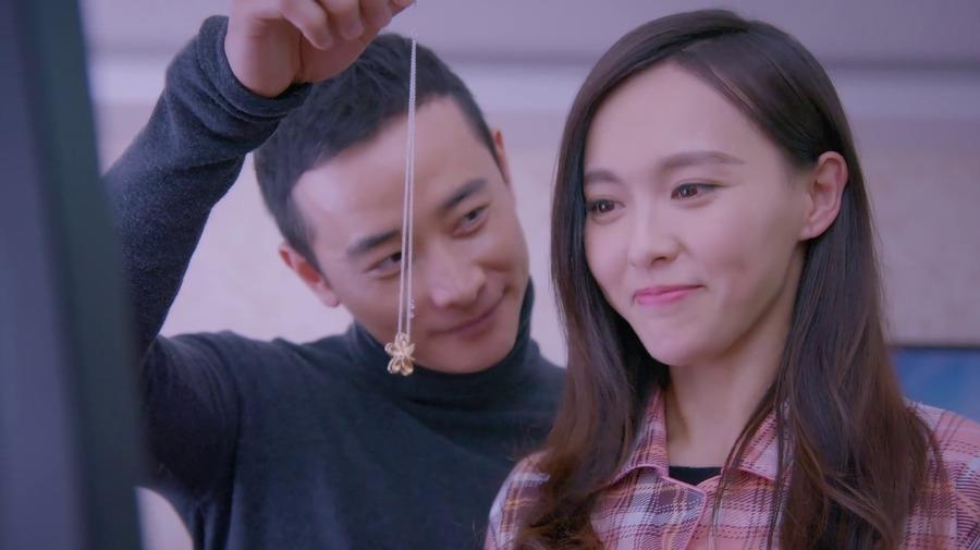 Đường Yên - La Tấn: Đám cưới đẹp như mơ sau 5 lần yêu chết thôi trên màn ảnh-7