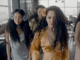 Cục trưởng NTBD: 'Tự đăng MV, ca khúc thô tục lên mạng là vi phạm'