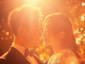 Đường Yên - La Tấn chi hơn 250 triệu đồng để thuê khách sạn 5 sao ở Thượng Hải một ngày cho việc chụp ảnh cưới