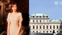 Hôn lễ Đường Yên - La Tấn: Riêng tiền thuê địa điểm cưới đã tốn đến nửa tỷ