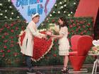'Oppa Hàn Quốc' nguyện 'chết ở Việt Nam' nếu tìm được bạn gái phù hợp để yêu thương trong 'Bạn muốn hẹn hò'