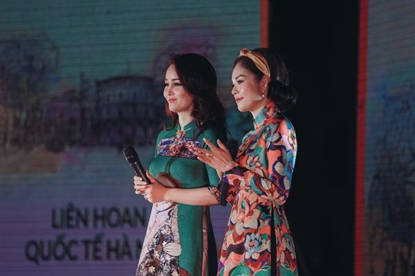 Gái nhảy Minh Thư từ Mỹ về Việt Nam vì quá nhớ nghề-3