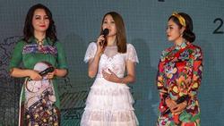 'Gái nhảy' Minh Thư từ Mỹ về Việt Nam vì quá nhớ nghề