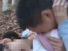 Lai Châu: Bắt giữ thiếu niên 13 tuổi hiếp dâm rồi sát hại bé gái 14 tuổi bất thành