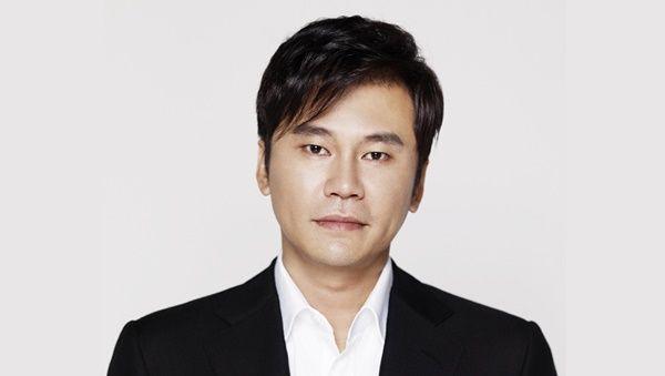 IU choáng váng khi biết Song Hye Kyo và Song Joong Ki tới concert của mình-5