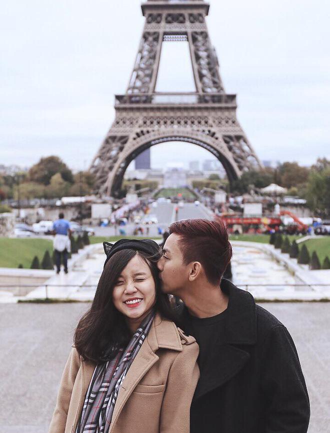 Bạn gái Hoài Lâm bất ngờ chia sẻ lý do người yêu đột ngột nghỉ hát sau bao vất vả khó khăn-4