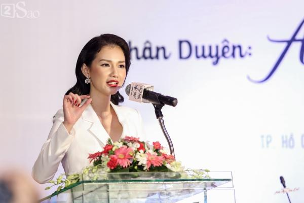 Trịnh Thăng Bình bất ngờ tiết lộ từng hẹn hò Midu thời còn tuổi teen-5