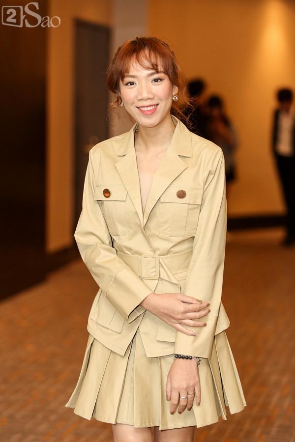 Trịnh Thăng Bình bất ngờ tiết lộ từng hẹn hò Midu thời còn tuổi teen-6