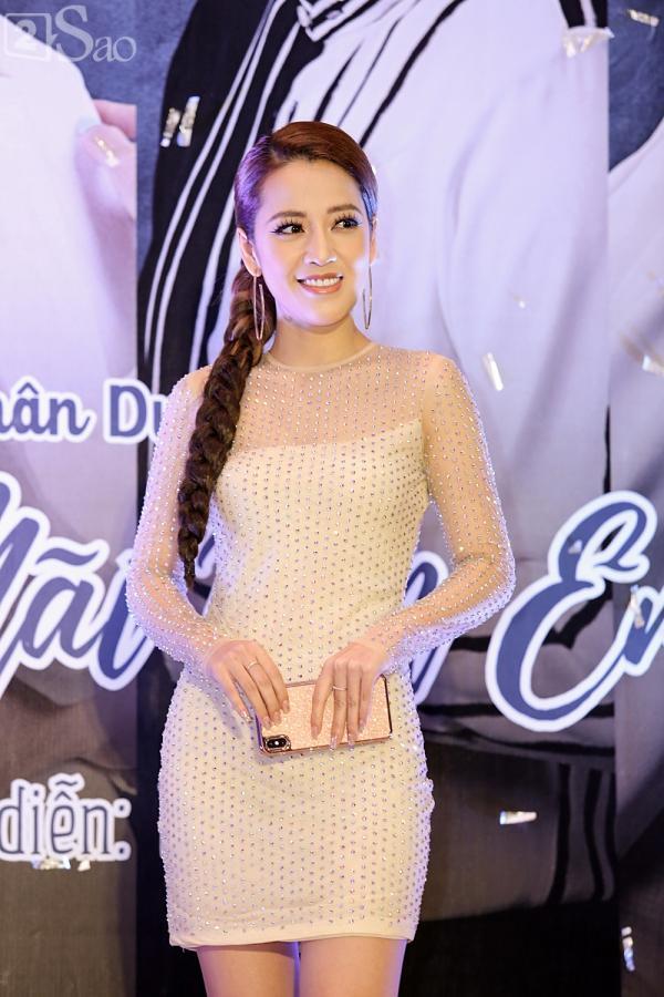 Trịnh Thăng Bình bất ngờ tiết lộ từng hẹn hò Midu thời còn tuổi teen-7