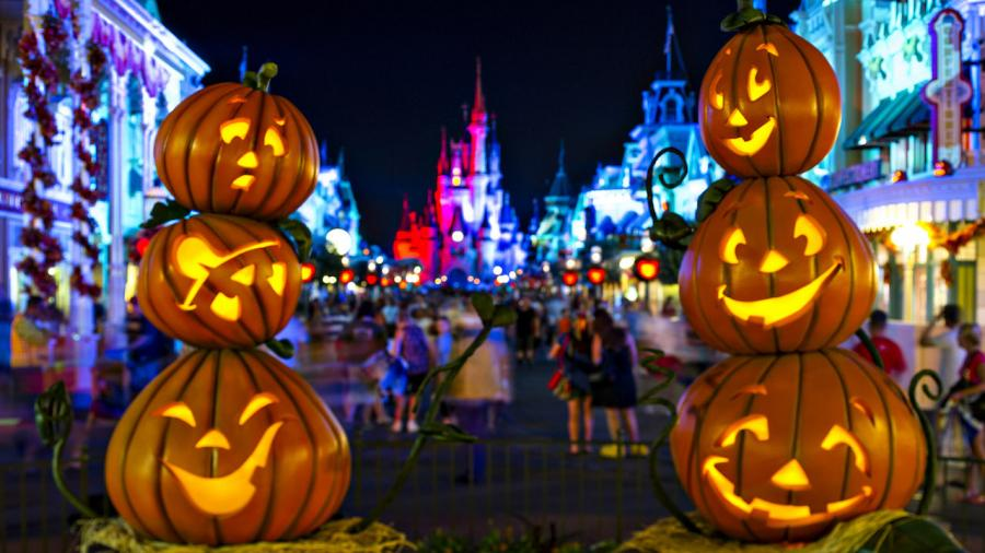 7 dieu can tuyet doi kieng ky trong ngay le Halloween de tranh van den deo bam