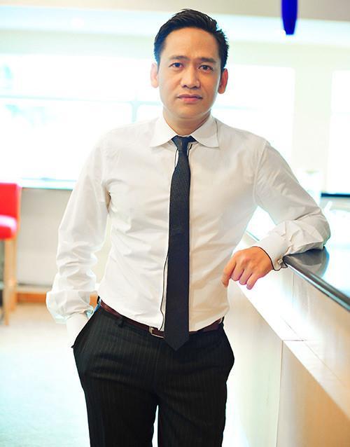 Loạt nghệ sĩ Việt bị chỉ trích vì ứng xử thiếu văn minh trên mạng xã hội-6
