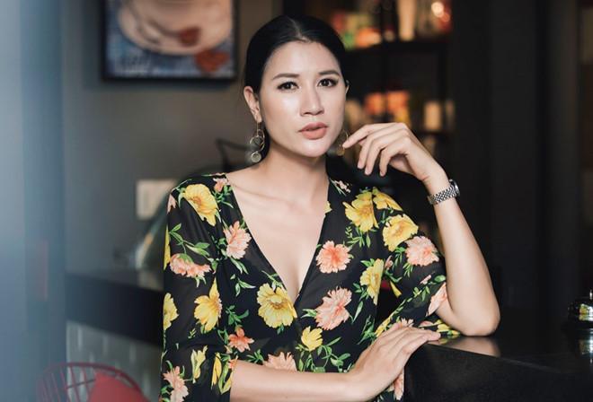 Loạt nghệ sĩ Việt bị chỉ trích vì ứng xử thiếu văn minh trên mạng xã hội-7