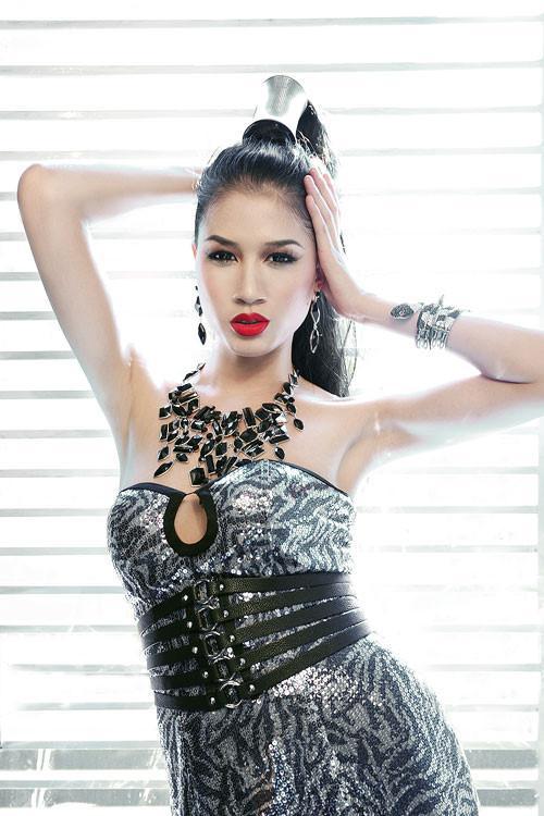 Loạt nghệ sĩ Việt bị chỉ trích vì ứng xử thiếu văn minh trên mạng xã hội-8