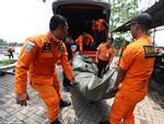 Chân dung con gái rượu của tỷ phú Thái Lan vướng tin đồn qua đời trong tai nạn rơi trực thăng-5
