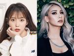 Dàn gái xinh Nhật Bản gây chú ý trong các nhóm nhạc Hàn Quốc-11