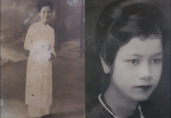 Chuyện tình đại gia Hải Phòng và người đẹp Bắc Ninh kém 24 tuổi-2