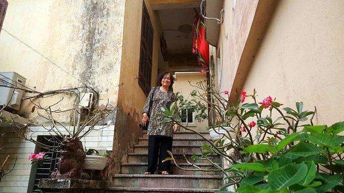 Chuyện tình đại gia Hải Phòng và người đẹp Bắc Ninh kém 24 tuổi-3