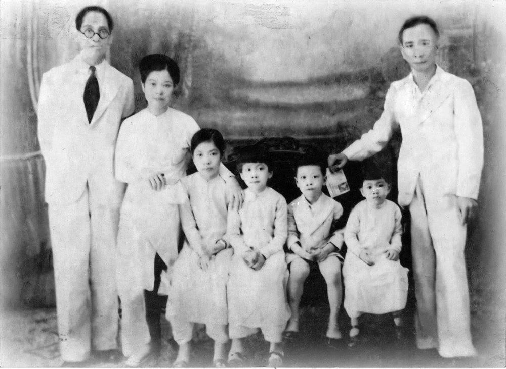 Chuyện tình đại gia Hải Phòng và người đẹp Bắc Ninh kém 24 tuổi-4