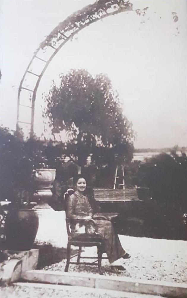 Chuyện tình đại gia Hải Phòng và người đẹp Bắc Ninh kém 24 tuổi-5