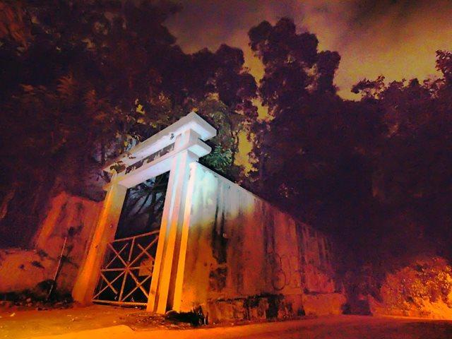 Mùa Halloween nghe chuyện về 10 địa điểm bị ma ám nhất ở châu Á-9