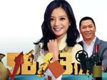Vận đen đeo bám, vợ chồng Triệu Vy tiếp tục đối mặt với án phạt sau vụ gian lận tài chính-4