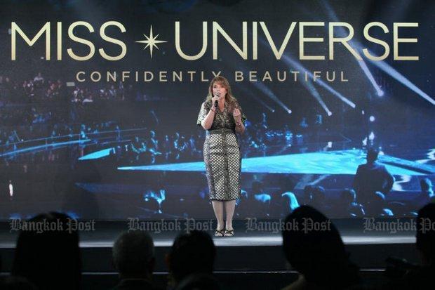 Cuộc chiến Miss Universe 2018 của HHen Niê quá khốc liệt với tỷ lệ chọi vào top 15 cao kỷ lục-2