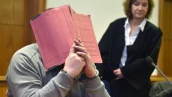 Đức: Tội ác kinh hoàng của y tá giết 100 bệnh nhân