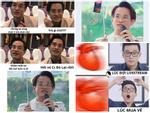 Hà Anh Tuấn không muốn phải xào rau cùng Mỹ Tâm thêm một lần nào nữa-7