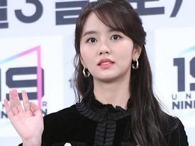 Sao nhí đình đám một thời Kim So Hyun thử sức với vai trò MC