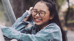 Phương Mỹ Chi cover 'Hongkong1' với giọng hát ngọt ngào