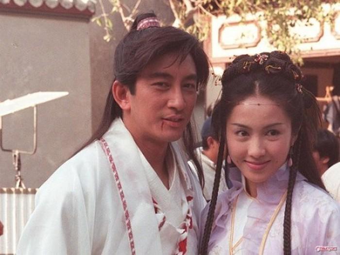 7 bộ tiểu thuyết kiếm hiệp nổi tiếng nhất trong sự nghiệp nhà văn Kim Dung-5