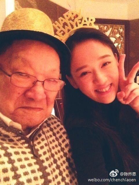 Lý Nhược Đồng, Châu Tấn và dàn sao hạng A Hoa ngữ thương xót tiểu thuyết gia Kim Dung qua đời-13