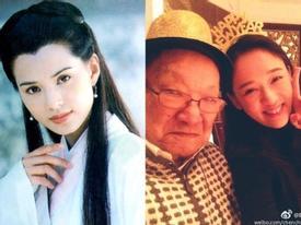 Lý Nhược Đồng, Châu Tấn và dàn sao hạng A Hoa ngữ thương xót tiểu thuyết gia Kim Dung qua đời
