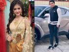 Bất ngờ trước gia thế 'không phải dạng vừa' của chồng cô dâu người dân tộc Khmer hot nhất những ngày qua