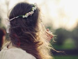 Gửi những cô nàng mang danh gái 'ế': Hãy cứ xem độc thân như món quà!