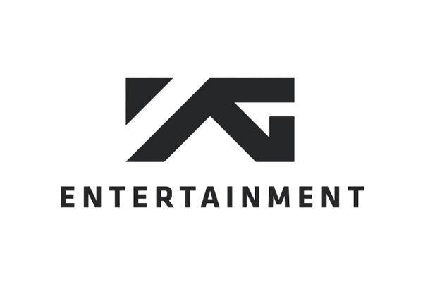 Yang Hyun Suk công bố kế hoạch 2 tháng cuối năm của các nghệ sĩ YG, Knet than trời vì Black Pink vẫn tiếp tục vắng mặt-1