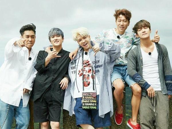 Yang Hyun Suk công bố kế hoạch 2 tháng cuối năm của các nghệ sĩ YG, Knet than trời vì Black Pink vẫn tiếp tục vắng mặt-2