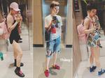 Miu Lê: Tôi đã chia tay bạn trai và vẫn còn rất thương-7