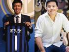 3 thiếu gia nhà tỷ phú châu Á: Giàu có lại còn đẹp trai, tài giỏi