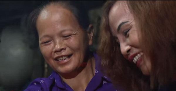 Cô dâu 61 tuổi trổ tài chăm chồng trẻ 26 tuổi bằng những mâm cơm đã mắt khiến dân mạng ngỡ ngàng-12