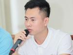 Nhạc sĩ Dương Cầm nói về ồn ào với Khắc Hưng: Có bị chửi bới cũng không sao, tôi chấp nhận-4