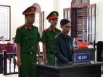Quảng Bình: Bộ xương dưới gầm giường tố kẻ giết bạn chôn xác 7 năm